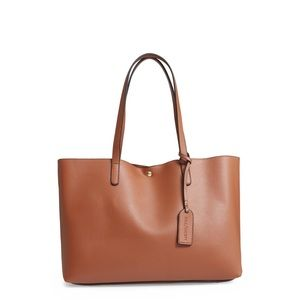 Sole Society Large Zeda Tote